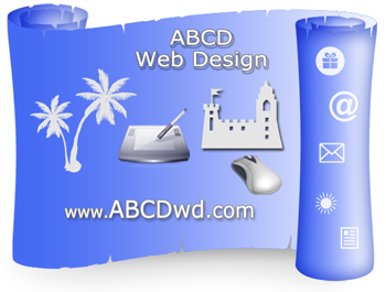 Order Website - in ABCD Web Design